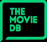 movie_logo