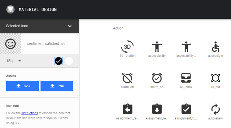 material-design-icons.PNG