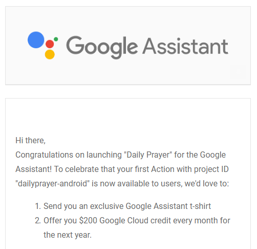 google-assistant-congratulations.PNG