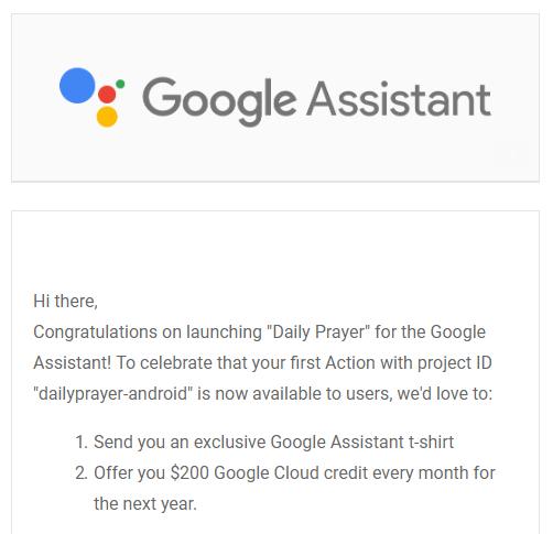 google-assistant-congratulations.PNG